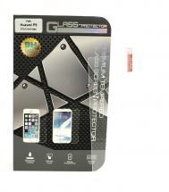 billigamobilskydd.seHärdat glas Huawei P9 Skärmskydd