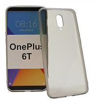 billigamobilskydd.seUltra Thin TPU skal OnePlus 6T
