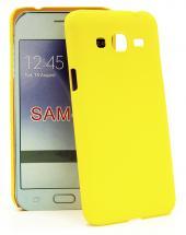 billigamobilskydd.seHardcase Samsung Galaxy J3 2016 (J320F)