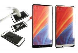 billigamobilskydd.seFull Frame Pansarglas Xiaomi Mi Mix 2s