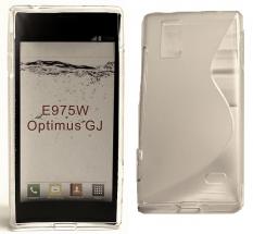 billigamobilskydd.seS-Line skal LG Optimus GJ