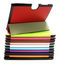 billigamobilskydd.seCover Case Acer Iconia A3-A40