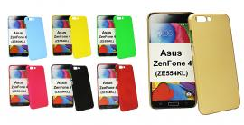 billigamobilskydd.seHardcase Asus ZenFone 4 (ZE554KL)