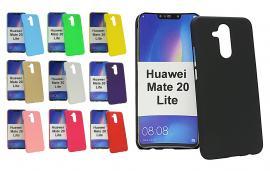 billigamobilskydd.seHardcase Huawei Mate 20 Lite