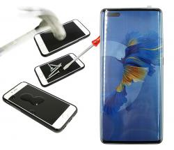 billigamobilskydd.seFull Frame Glas skydd Huawei Mate 40 Pro