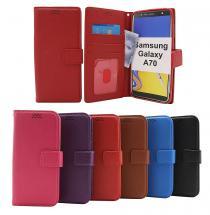 billigamobilskydd.seNew Standcase Wallet Samsung Galaxy A70 (A705F/DS)