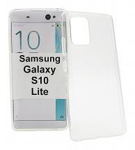 billigamobilskydd.seTPU Skal Samsung Galaxy S10 Lite (G770F)