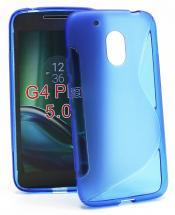 billigamobilskydd.seS-Line skal Lenovo Motorola Moto G4 Play