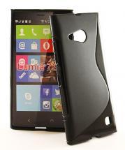 billigamobilskydd.seS-Line skal Nokia Lumia 730/735