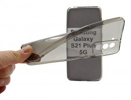 billigamobilskydd.seUltra Thin TPU skal Samsung Galaxy S21 Plus 5G (G996B)