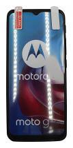 billigamobilskydd.seSkärmskydd Motorola Moto G30