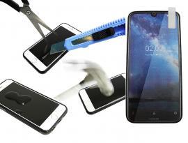 billigamobilskydd.seHärdat Glas Nokia 2.2