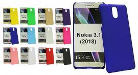 billigamobilskydd.seHardcase Nokia 3.1 (2018)