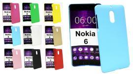 billigamobilskydd.seHardcase Nokia 6