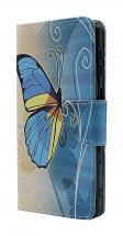 billigamobilskydd.seDesignwallet Samsung Galaxy A32 5G (A326B)