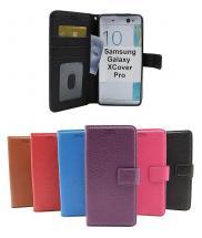 billigamobilskydd.seNew Standcase Wallet Samsung Galaxy XCover Pro (G715F/DS)