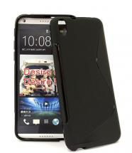 billigamobilskydd.seS-Line skal HTC Desire 816