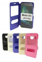 billigamobilskydd.seFlipcase Moto E4 / Moto E (4th gen)