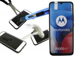 billigamobilskydd.seHärdat glas Motorola Moto E7
