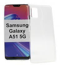 billigamobilskydd.seUltra Thin TPU Skal Samsung Galaxy A51 5G (SM-A516B/DS)