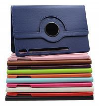 billigamobilskydd.se360 Fodral Samsung Galaxy Tab S7+ 12.4 (T970/T976)