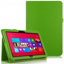 "billigamobilskydd.seStandcase Fodral Microsoft Surface RT 10,6"""