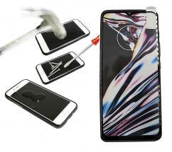 billigamobilskydd.seFull Frame Glas skydd Motorola Moto G50