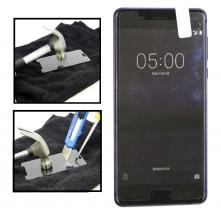 billigamobilskydd.seHärdat Glas Nokia 5
