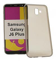 billigamobilskydd.seUltra Thin TPU Skal Samsung Galaxy J6 Plus (J610FN/DS)