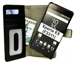 billigamobilskydd.seMagnet Wallet Sony Xperia E5 (F3311)