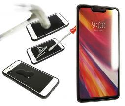 billigamobilskydd.seFull Frame Glas skydd LG G7 ThinQ (G710M)