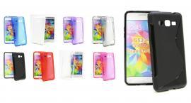 billigamobilskydd.seS-Line skal Samsung Galaxy Grand Prime VE (G531F)