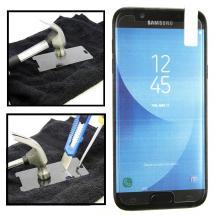 billigamobilskydd.seHärdat Glas Samsung Galaxy J5 2017 (J530FD)