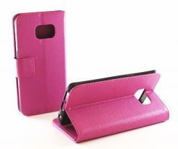 billigamobilskydd.seStandcase TPU wallet Samsung Galaxy S6 Edge (G925F)