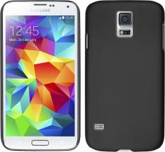 billigamobilskydd.seHardcase skal Samsung Galaxy S5 Mini (G800F)