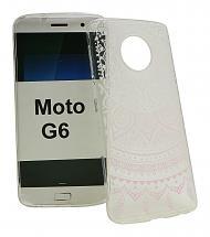 billigamobilskydd.seDesignskal TPU Motorola Moto G6