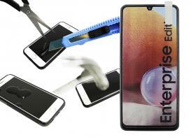 billigamobilskydd.seHärdat Glas Samsung Galaxy A32 4G (SM-A325F)