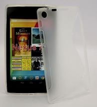 billigamobilskydd.seS-Line skal Google Nexus 7 2nd Generation