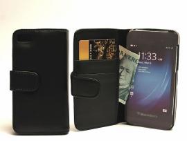 CoverInPlånboksfodral Blackberry Z10