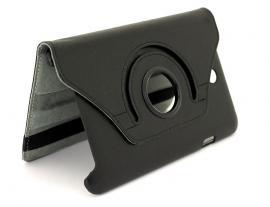 billigamobilskydd.se360 Fodral Asus MeMO Pad HD 7 (ME173X)