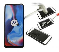 billigamobilskydd.seFull Frame Glas skydd Motorola Moto E7 Plus