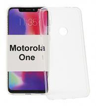billigamobilskydd.seUltra Thin TPU Skal Motorola One