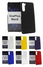 billigamobilskydd.seHardcase OnePlus Nord