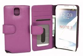 billigamobilskydd.sePlånboksfodral Samsung Galaxy Note 3 (n9005)
