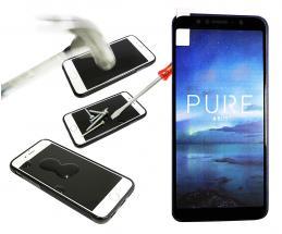 billigamobilskydd.seFull Frame Glas skydd Asus Zenfone Max Pro M1 (ZB602KL)