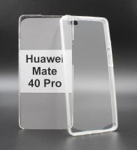 billigamobilskydd.seFront & Back skal Huawei Mate 40 Pro