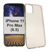 billigamobilskydd.seUltra Thin TPU skal iPhone 11 Pro Max (6.5)