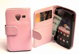billigamobilskydd.sePlånboksfodral Samsung Galaxy Ace 2 (i8160)
