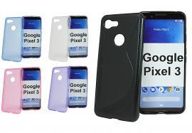 billigamobilskydd.seS-Line skal Google Pixel 3