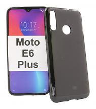 billigamobilskydd.seTPU skal Motorola Moto E6 Plus